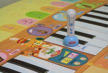 Baby Playmats / Baby Playmats