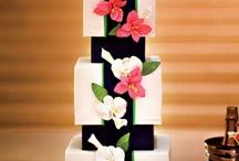 Piece of cake :)