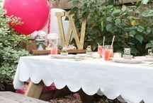 . picnic .