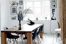 Interiéry / home_decor