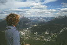 Study Abroad in Canada!
