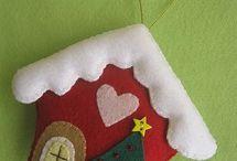 Manualidades / Navidad