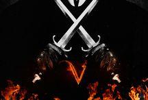 V for dogan