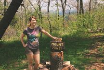Tour Pennsylvania / Great vegan friendly places to check out in Pennsylvania