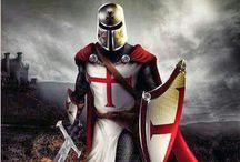 Templario