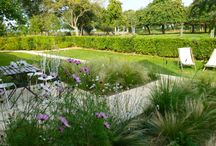Cool gardens / Fab gardens for the whole family to explore