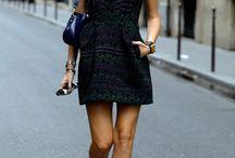 Mode femme