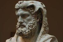 Herakles (Herkül) ve 12 Görevi