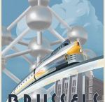 Contemporary-Travel-Poster