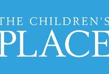 Childrens Place Винница, Украина / Childrens Place Винница, Украина Fashion Kids (Модные детки) - Детские товары из США и Европы. Cообщество совместных покупок товаров для детей в интернет-магазинах США и Европы. Популярные американские и европейские бренды. Высокое качество и широкий ассортимент товаров. Доступные цены с максимальными скидками. http://fashion-kids.pp.ua