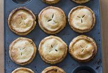 Food- Apples /   / by Ellen Davenport