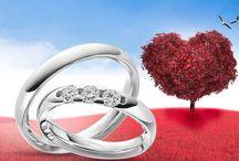 WeddingWednesday