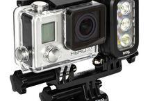 GoPro Video Ideas
