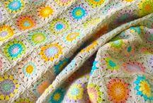 puccarina's crochet