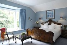 House - Master Bedroom Ideas
