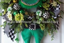St-Patrick's Day