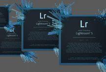 Lightroom