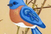 Uccello