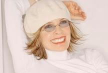 Diane Keaton / Style