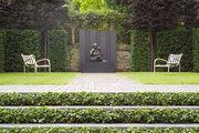 Garden / by Susan Iverson