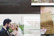 Wedding Publications