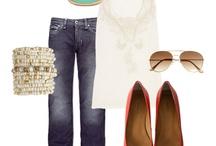 Divat/Fashion