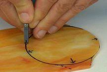 Glasskärningstips