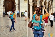 Travel Mummy / Travel Mummy: photos, tips & tricks, where to travel with babies and kids