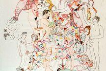 draw-illustration