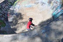 Manlyvale Skatepark (Sydney, NSW Australia) / Shredding the World One Skatepark at a time - Manlyvale Skatepark (Sydney, NSW Australia)  #skatepark #skate #skateboarding #skatinit #skateparkreview