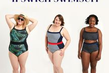 Ipswich Swimsuit