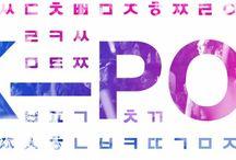 k - pop♡
