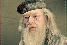 My home - Hogwart
