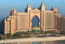 Tour Dubai Tour / We provide Dubai Holiday Package, online hotel reservation, Air ticket booking for Dubai. Book online Dubai holiday package and get amazing deals on Dubai Tour.