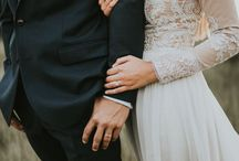 Wedding Pictures i want