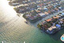 Casas de venta en Miami, FL