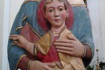 Madonna della Macchia