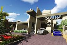 Dholera SIR / Infinity Infra is a reputed real estate company in Dholera SIR, Gujarat offering residential, commercial and industrial lands and plots which suits you budget and goals. They are into the industry from 2006. Visit their website or call their professionals at 09374910949 for more details.