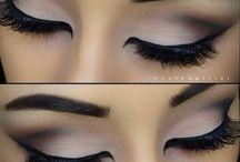 Makeup^^