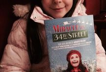 New Theatre Cardiff – Miracle on 34th Street