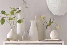 · ceramica encantada ·
