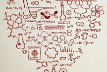 spreading the science love