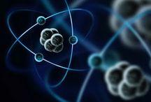 Αγαπημένη επιστήμη και φύση