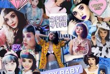 melanie martinez✦*˖✶ /   ~ ✦ I'm a big CryBaby and proud! ✦ ~  ~ ° Melanie Martinez is my Queen ° ~   ✦✧ ✦✧ ✦✧ ✦✧ ✦✧ ✦✧ ✦✧ ✦✧ ✦✧ ✦