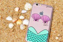 Capinhas Pro Meu IPhone 7 Plus