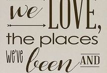 Memory Board Quotes