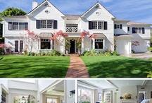Real Estate Obsessed / by Jen {CoffeeMomJen}