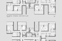 apartmen plans