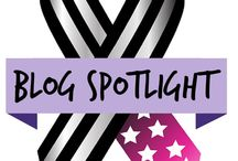 SPWF Blog Spotlight / blog posts from strongprisonwives.com
