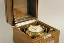 Clocks & Watches / Clocks, watches and timepieces